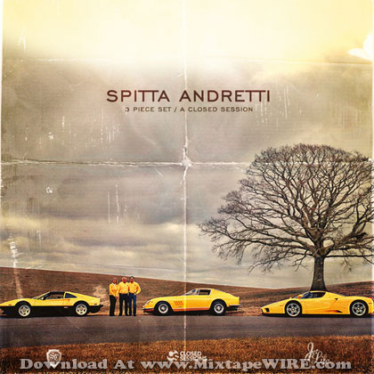 spitta-andretti-currensy-3-piece-set
