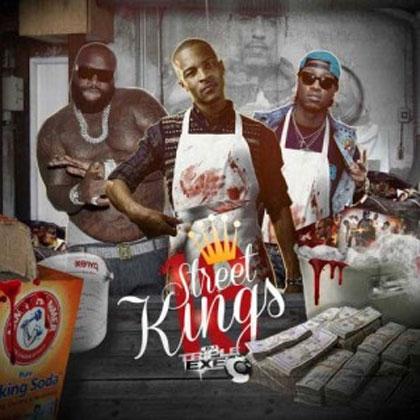 street-kings-16-mixtape
