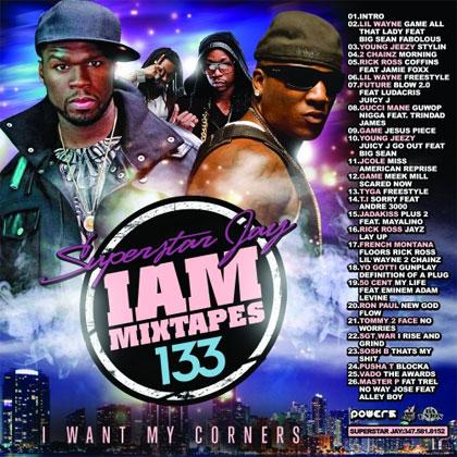 superstar-jay-i-am-mixtapes-133