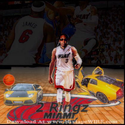 2-chainz-2-ringz-mixtape-cover