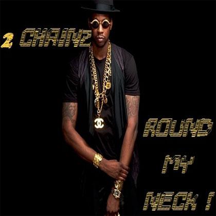 2-chainz-round-my-neck