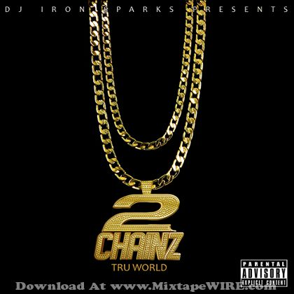 2-chainz-tru-world-mixtape-cover
