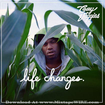 casey-veggies-life-changes
