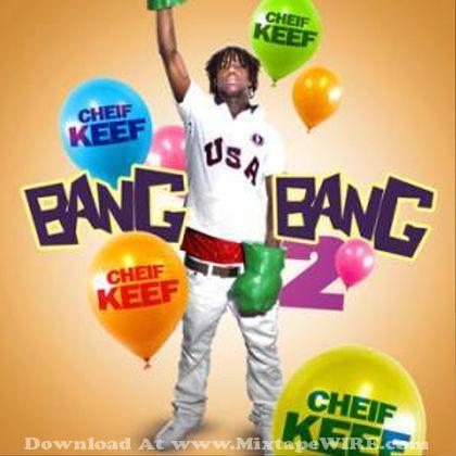 chief-keef-bang-bang-2