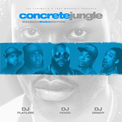 concrete-jungle-4