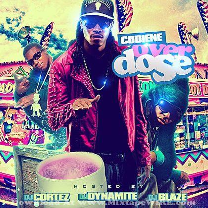 dj-blaze-dj-cortez-codeine-overdose