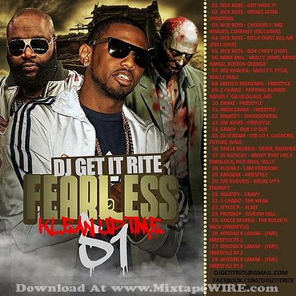 dj-get-it-rite-fearless-51-mixtape-cover
