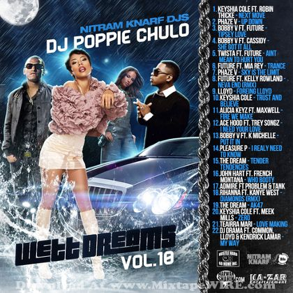 dj-poppie-chulo-rnb-wett-dreams-10