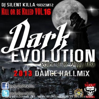 dj-silent-killa-kill-or-be-killed-16