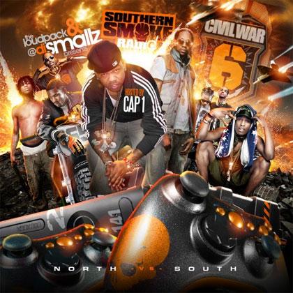 dj-smallz-southern-smoke-civil-war-6
