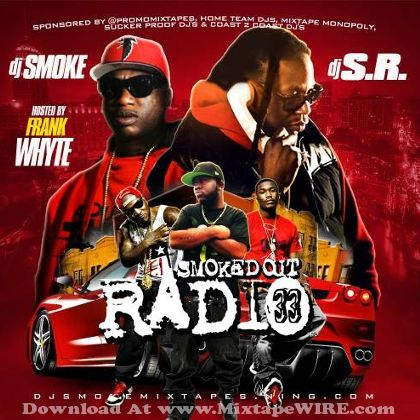 dj-sr-dj-smoke-smoked-out-radio-33