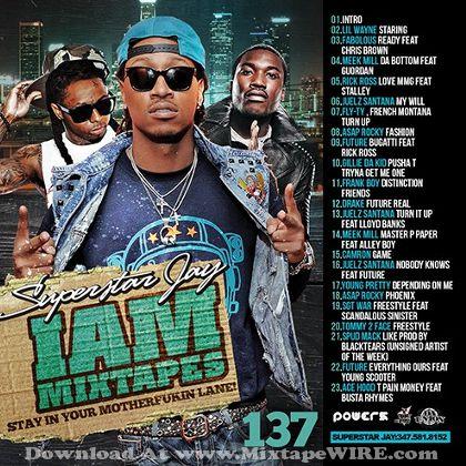 dj-superstar-jay-i-am-mixtapes-137