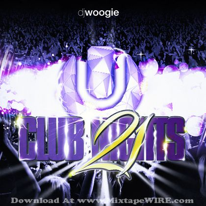 dj-woogie-club-nights-21-mixtape-cover