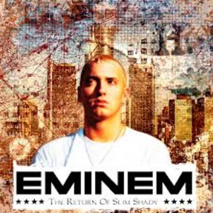 eminem-the-return-of-slim-shady