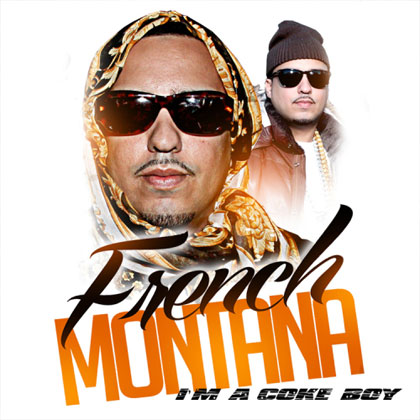 french-montana-i'm-a-coke-boy