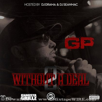 gp-without-a-deal-2