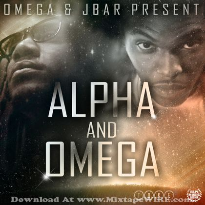 ja-bar-alpha-and-omega