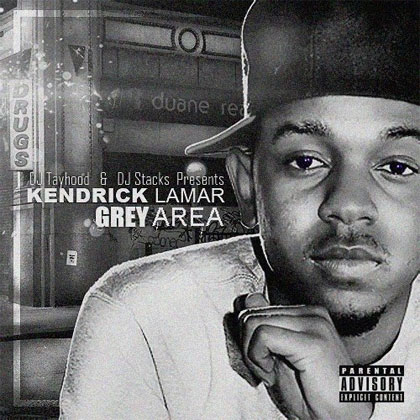 Kendrick lamar grey area mixtape mixtape download - Download kendrick lamar swimming pools ...