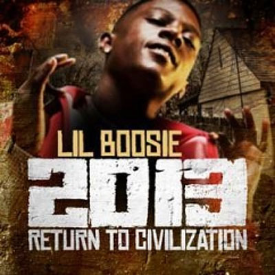 lil-boosie-2013-civilization-mixtape
