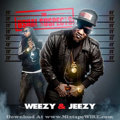 lil-wayne-young-jeezy-the-usual-suspects