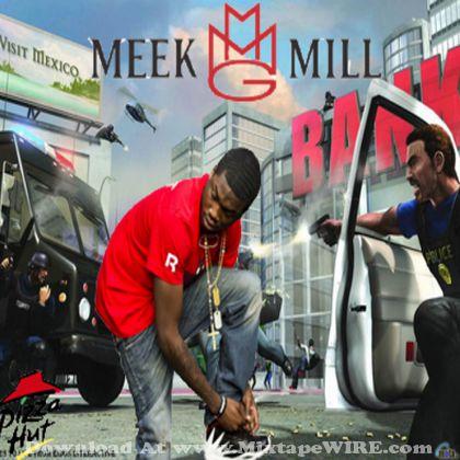 meek-mill-pizza-hut-mixtape-cover