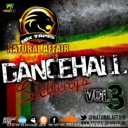 natural-affair-sound-dancehall-shellingz-3