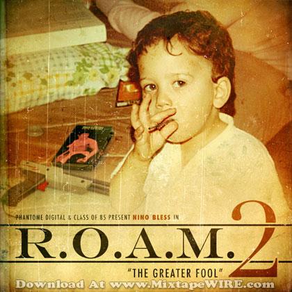 nino-bless-roam-2-mixtape