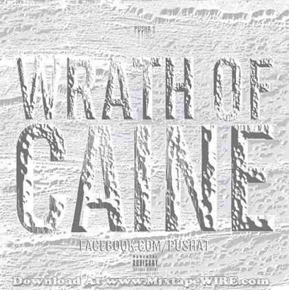 pusha-t-wrath-of-caine-cocaine