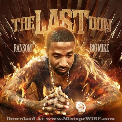 ransom-the-last-don-mixtape-cover