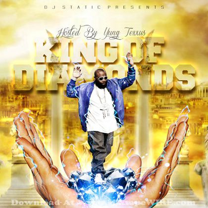 rick-ross-king-of-diamonds