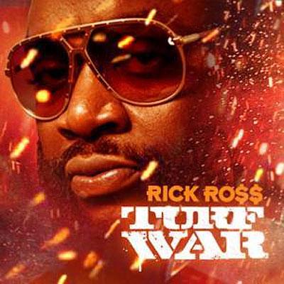 rick-ross-turf-war-mixtape
