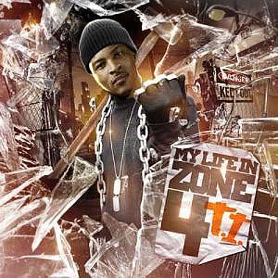 t.i.-life-zone-4-mixtape