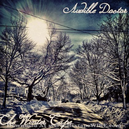 the-audible-doctor-the-winter-tape