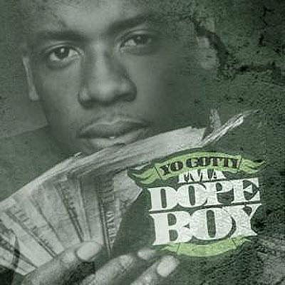 yo-gotti-dope-boy-mixtape