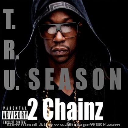 2-chainz-tru-season-mixtape