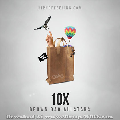Brown-Bag-Allstars-10x-Official