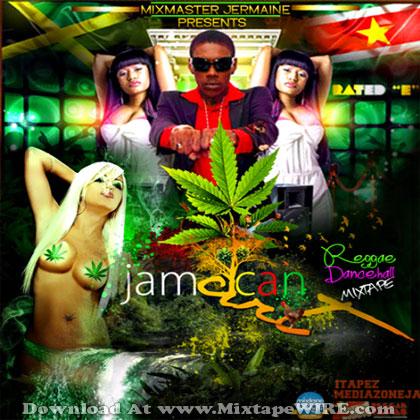 MixMaster-Jermaine-Dancehall-Raggae