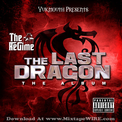 The-Last-Dragon