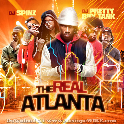 The-Real-Atlanta