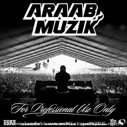 araab-muzik-music-professional-use-only
