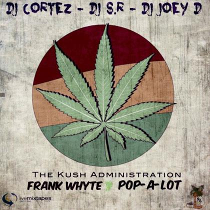 dj-cortez