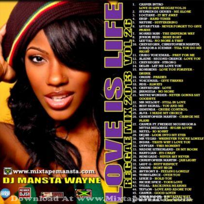 dj-mansta-wayne-love-is-life-reggae-26