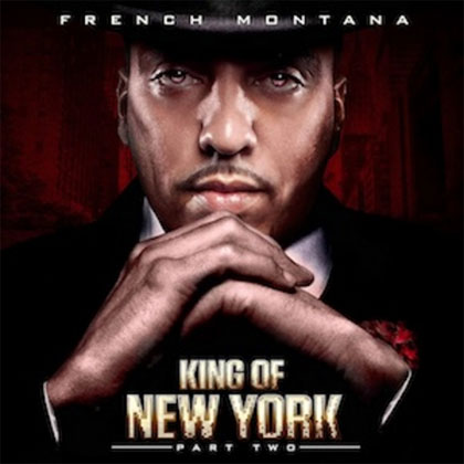 french-montana-king-new-york-2