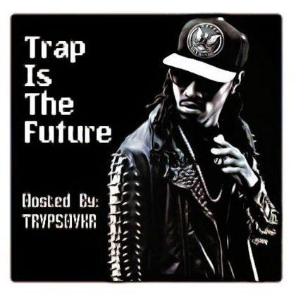 future-trap-is-the-future