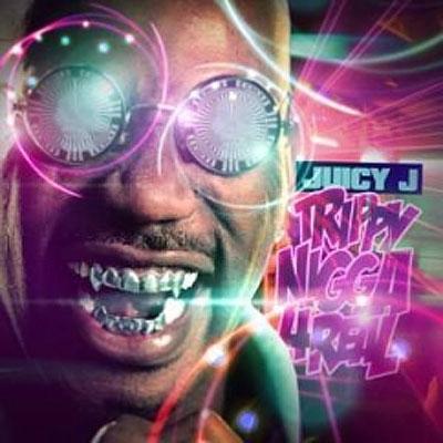 juicy-j-trippy-nigga-4-real