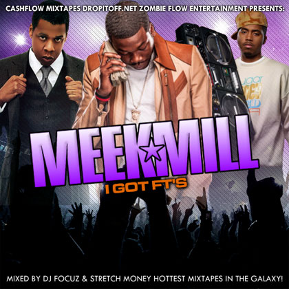 meek-mill-i-got-features