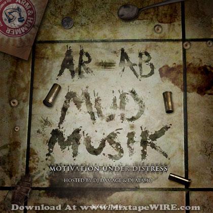 mud-musik
