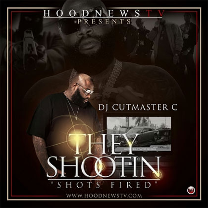 rick-ross-they-shooting