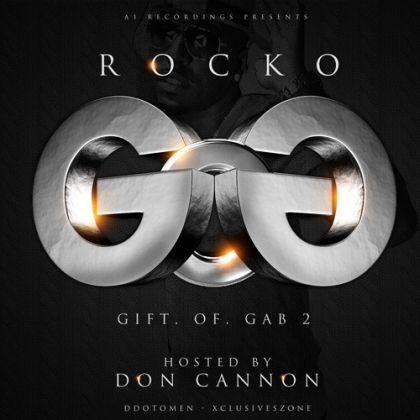 rocko-gift-gab2