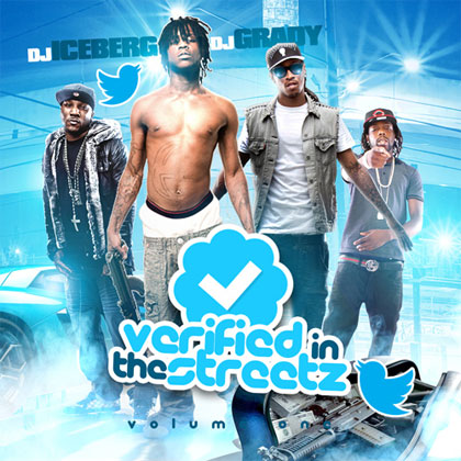 verified-in-the-streetz-mixtape